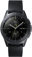 Samsung Galaxy Watch 42mm SM-R810, Midnight Black