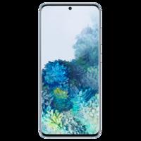 Samsung Galaxy S20 Plus G985 Duos 8/128Gb, Cloud Blue