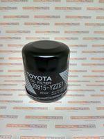 Фильтр масляный Toyota Prius, Toyota Avensis
