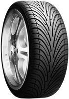 Летние шины Roadstone N3000 225/45 R16 89W