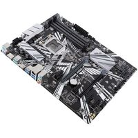 """""""MB Asus PRIME Z390-P ATX //  CPU Supports 9th and 8th Gen Intel®Core™ Processors"""""""
