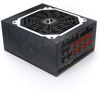 Блок питания ATX Zalman ZM1000-ARX, 1000W