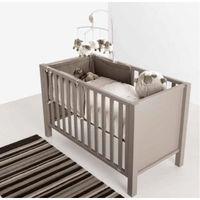 Quax Детская кроватка Marie-Sofie