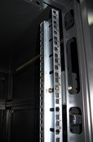 42U Металлический вертикальный профиль (42U Mounting Profile)