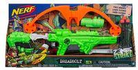 Hasbro Nerf Zombie Strike Arrow Refill (B9090)