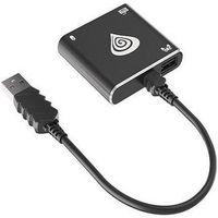 Аксессуар для игровых приставок Genesis NAG-1390/Tin 200 (for XOne, PS3, PS4, Nintendo Switch)