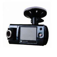 Видеорегистратор авто Vision DVR R280