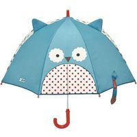 Зонт детский Skip Hop Zoo Сова