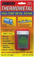 AB TM 185 термометал