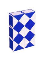 cumpără Joc pt copii Sarpe logic RUBIC 24  X (standart) (3557) în Chișinău