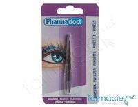 Pharma Doct Penceta pt sprincene Classic (160630)