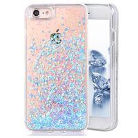 Чехол Senno Magic Jelly Iphone 7/8 ,Blue