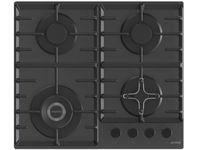 BinHob/gas Gorenje GT 642 SYB