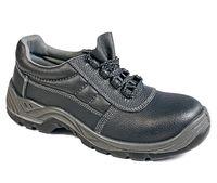 Рабочие туфли Raven S1