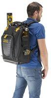 Рюкзак для инструментов Stanley FatMax FMST1-80144