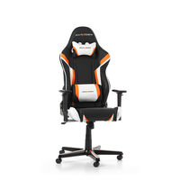 Gaming Chairs DXRacer - Racing GC-R288-NOW-Z1