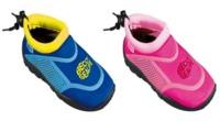 купить Обувь для плавания / песка / бассейна Beco 90023 (816,817) в Кишинёве