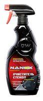 Очиститель стекол, нанотехнология Nanotechnology, NX5680