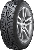 Hankook Winter i*Pike RS W419 245/40 R18