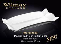 Блюдо WILMAX WL-992583 (32 x 15 см)