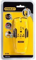 Detector Stanley S150 (STHT0-77404)