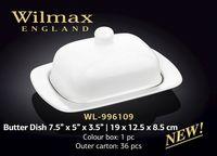 Масленка WILMAX WL-996109/1C