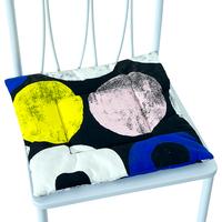 купить Цветная подушка в Кишинёве