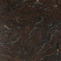 Granit paradiso classico 2cm polisat