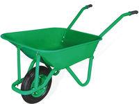 KANAT Adali 0,7mm 80 l, зеленый