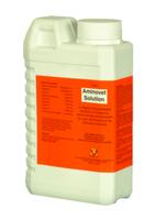Аминовет - витаминный комплекс для животных и птиц - Мобедко