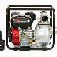 Мотопомпа WEIMA WM 50-32 Professional