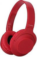 Marvo HP-908 Red
