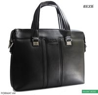 'New ! Polo.Стильная сумка-портфель под документы формата  А4+