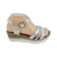 Sandale Dame (36-40) alb /8