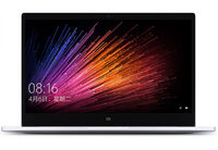 "Xiaomi Mi NoteBook Air 13.3"" i5 256GB, Silver"