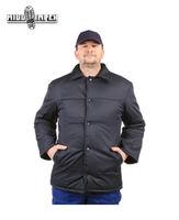 Куртка утепленная ЭКОНОМ
