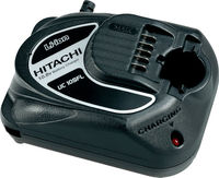 Зарядное устройство  HITACHI - HIKOKI 10,8В Li- on