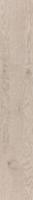 Керамогранитная плита MASIF MAPLE 20x120cm