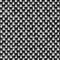 Офисное кресло Новый стиль Forex GTP C73 Dotted Gray