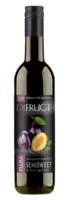 Фруктовое вино DiFruct слива, 0.375 л
