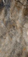 FLORIAN GRAFITO HIGH GLOSS 60x120 cm