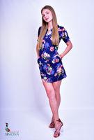 Платье Simona ID 4491