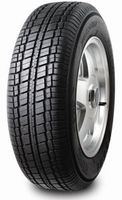Doublestar DS601 195/70 R15C