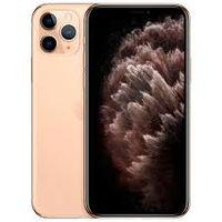Apple iPhone 11 Pro 64ГБ, Золотой