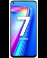 Realme 7 8/128Gb Duos, White