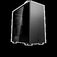 Корпус ATX Deepcool MACUBE 550