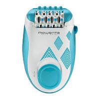 Эпилятор ROWENTA EP2910F0