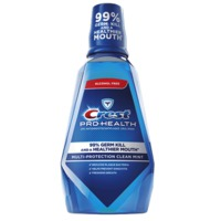 Crest Pro Health Multi Protection - Wouthwash 1 Liter