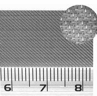 Сетка просевная 1.17mm*0.4mm*1m*10m