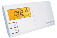 Термостат недельный Salus 091 FL